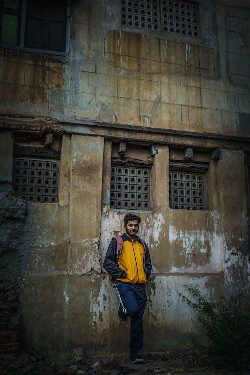 Ilmainen kuvapankkikuva tunnisteilla abstrakti kuva, aikuinen, Asadphoto, intialainen mies