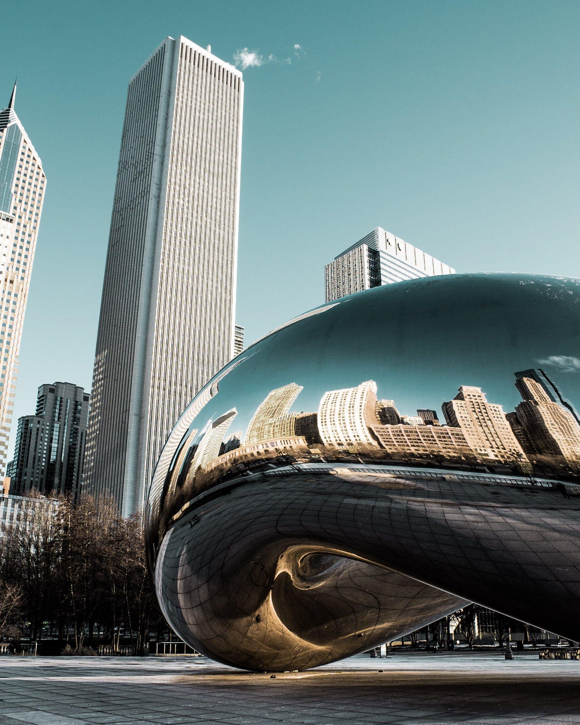 abstrakte kunst, architektur, architekturdesign