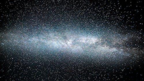 Kostenloses Stock Foto zu galaxie, galaxien, galaxy wallpaper, nebel