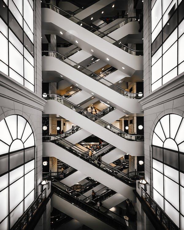 acer, arquitectura, arquitectura moderna