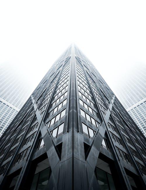 Imagine de stoc gratuită din arhitectură, arhitectural, clădire, creștere mare