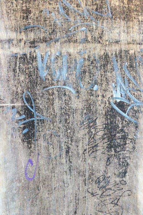 Ilmainen kuvapankkikuva tunnisteilla Betoni, efekti, karhea, kipsi