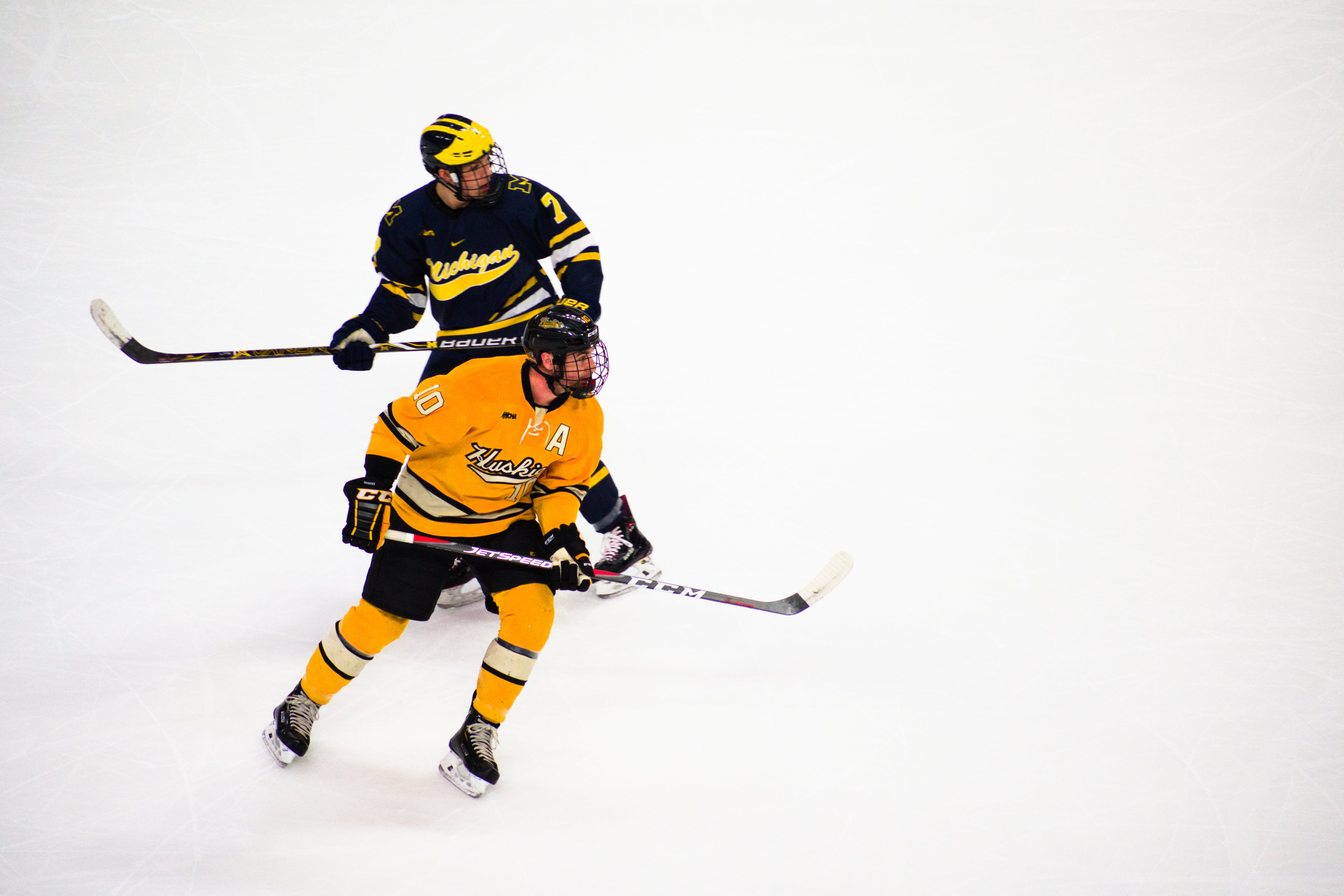 Základová fotografie zdarma na téma akce, dovednost, helmy, hokej