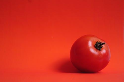 Immagine gratuita di pomodoro, redtomato, rosso