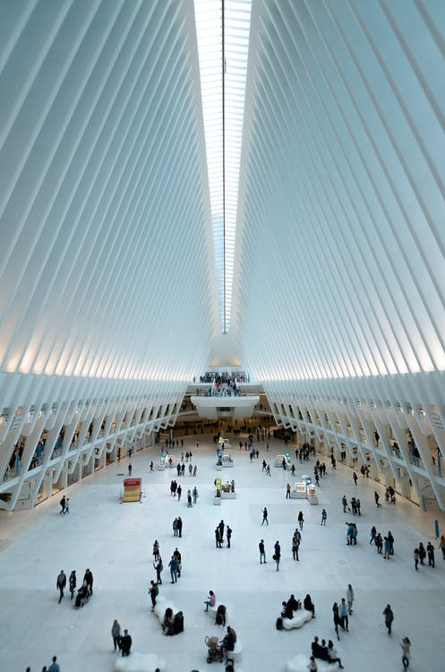 arkitektonisk design, arkitektur, byggnad
