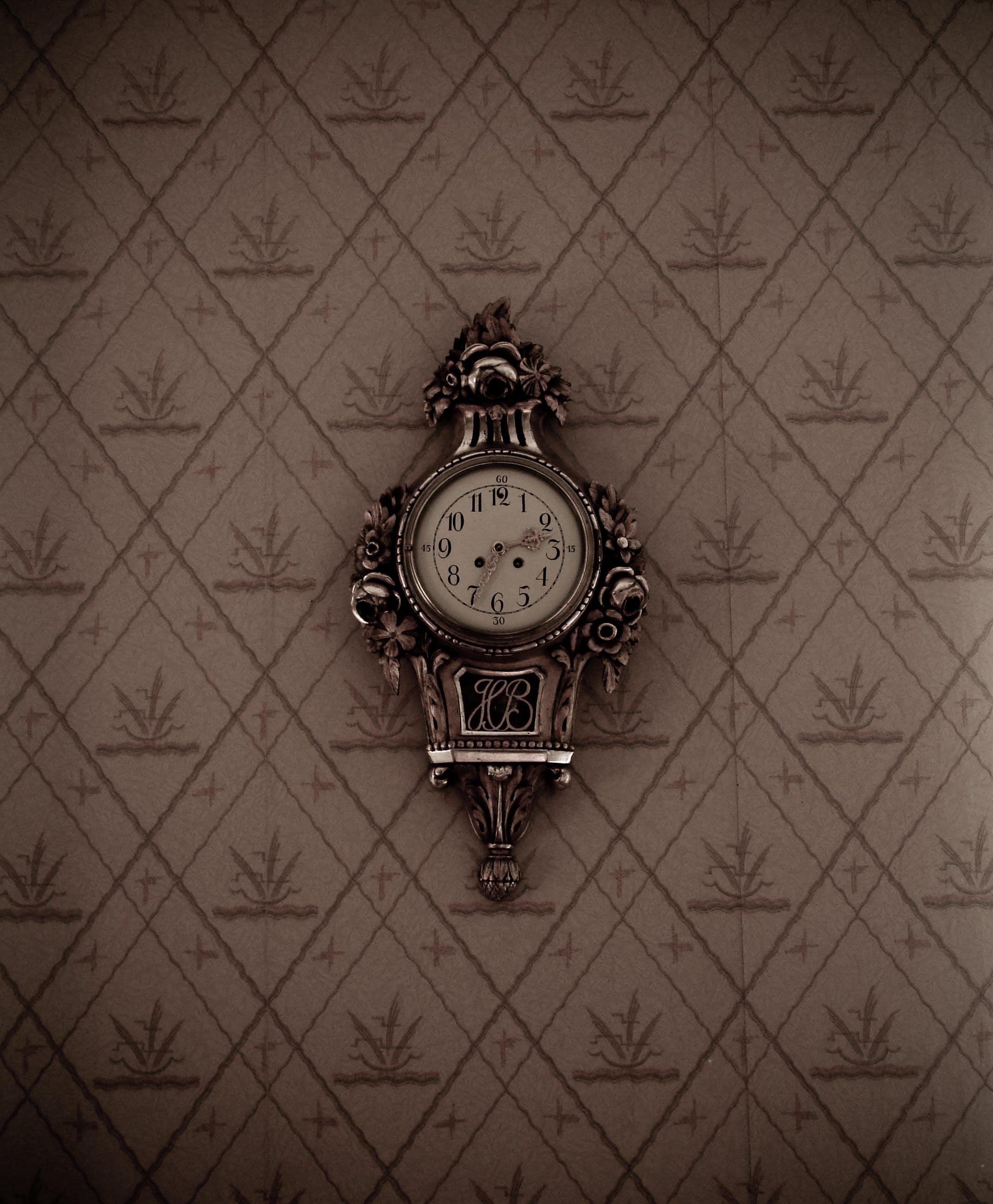 Kostenloses Stock Foto zu analogon, antik, dekoration, design