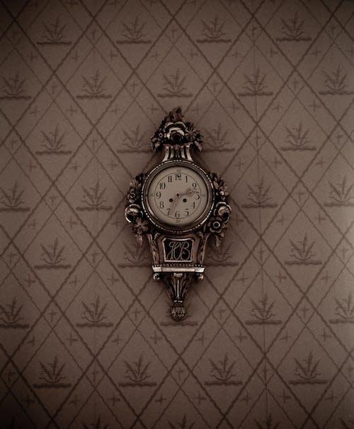 Analog, Antik, bağbozumu, dizayn içeren Ücretsiz stok fotoğraf