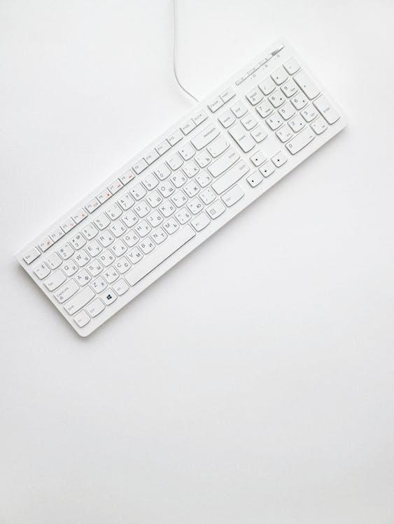 botons, mínim, minimalisme