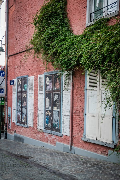 Безкоштовне стокове фото на тему «архітектура, Бельгія, брюссель, Будівля»