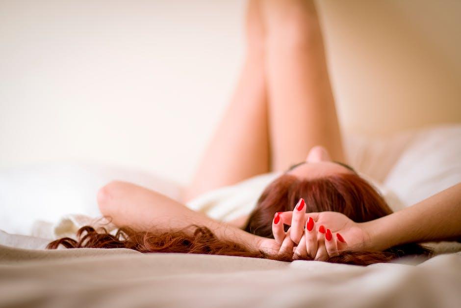boudoir, brunette, girl