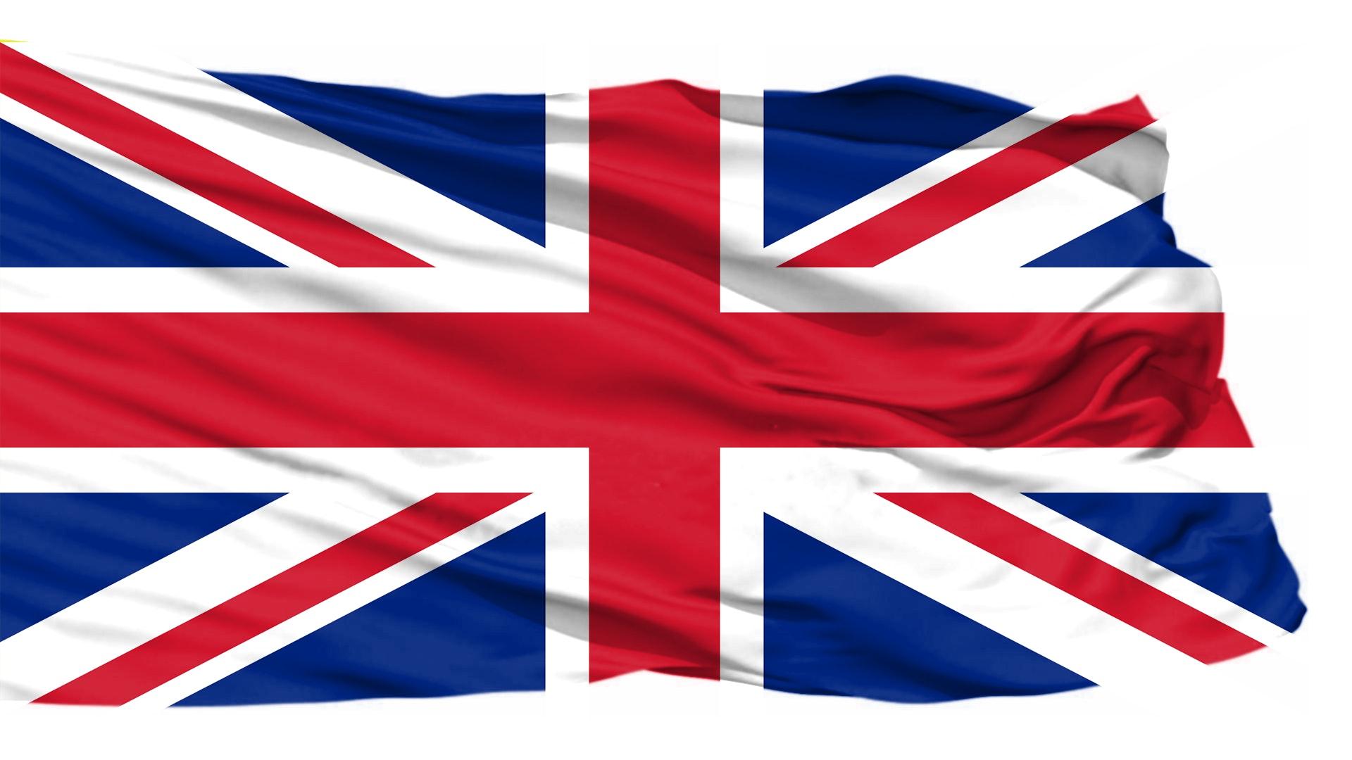 stok gratis tentang bendera inggris