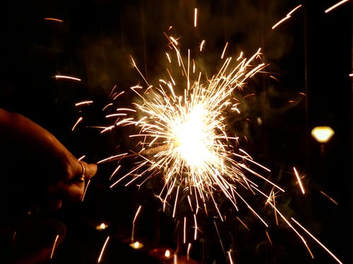 Základová fotografie zdarma na téma chvíle, diwali, diwali2018, happy diwali
