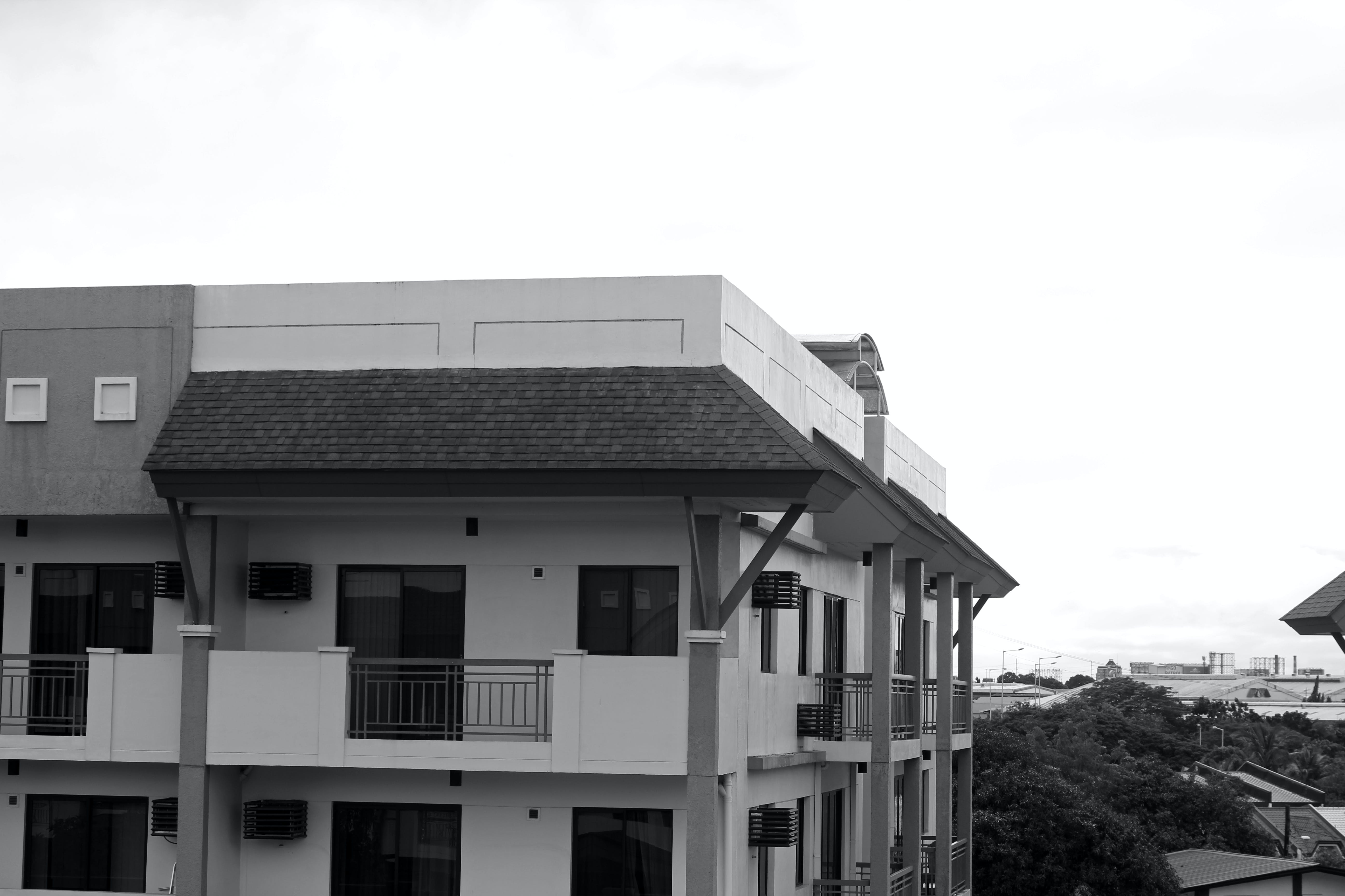Free stock photo of condominium, home