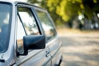 car, vehicle, old