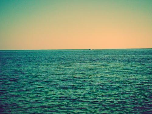 Základová fotografie zdarma na téma hluboký oceán