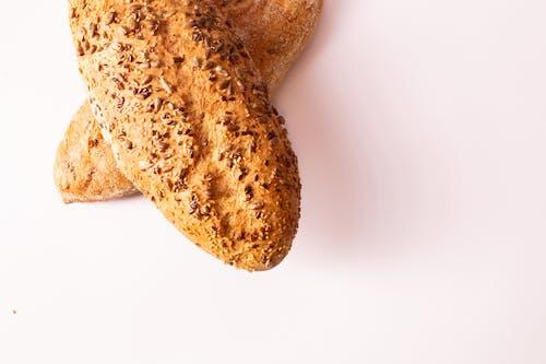 Imagine de stoc gratuită din brutărie, pâine, produse de panificație