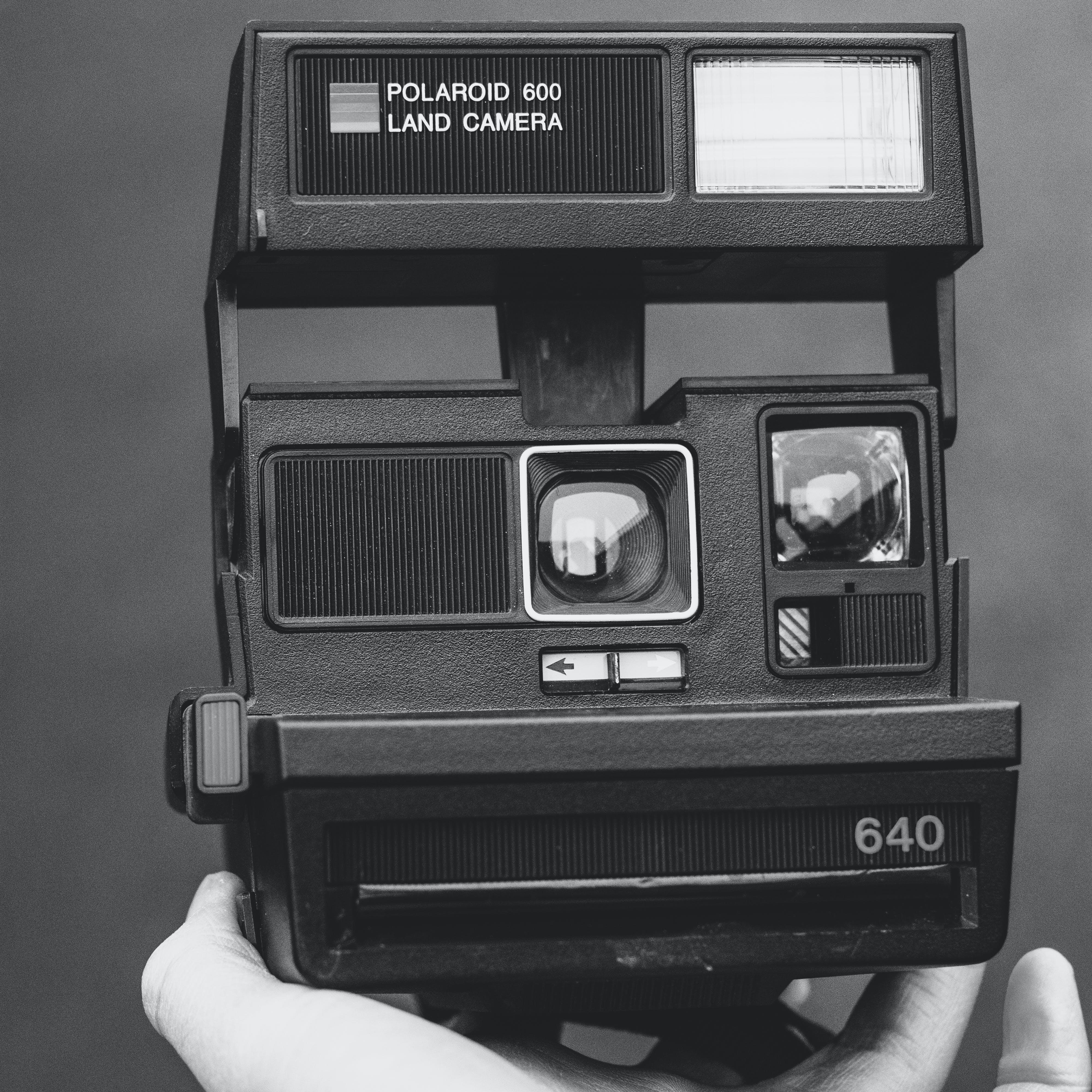 Kostenloses Stock Foto zu kamera, klassisch, nostalgie, obsolet