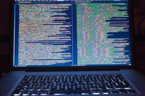 小工厂需要ERP软件吗