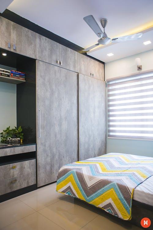 Free stock photo of decor, home design, interior design