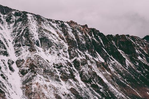 Δωρεάν στοκ φωτογραφιών με ladakh, rock, rocky mountains, βουνά