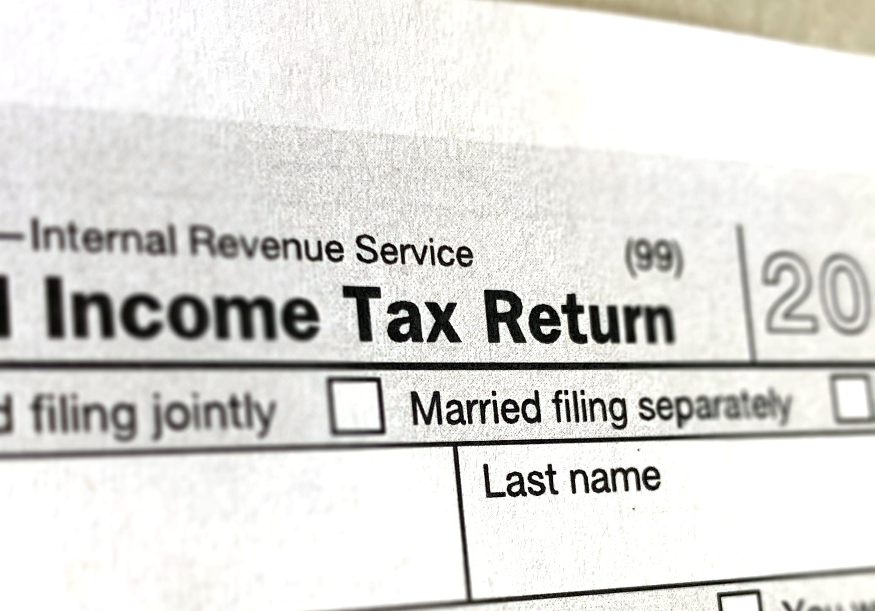 Free stock photo of FTC, income, return, revenue