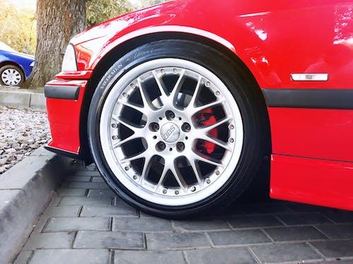 Free stock photo of wheels
