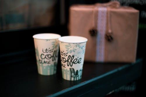 Imagine de stoc gratuită din cafea, cană, ceașcă