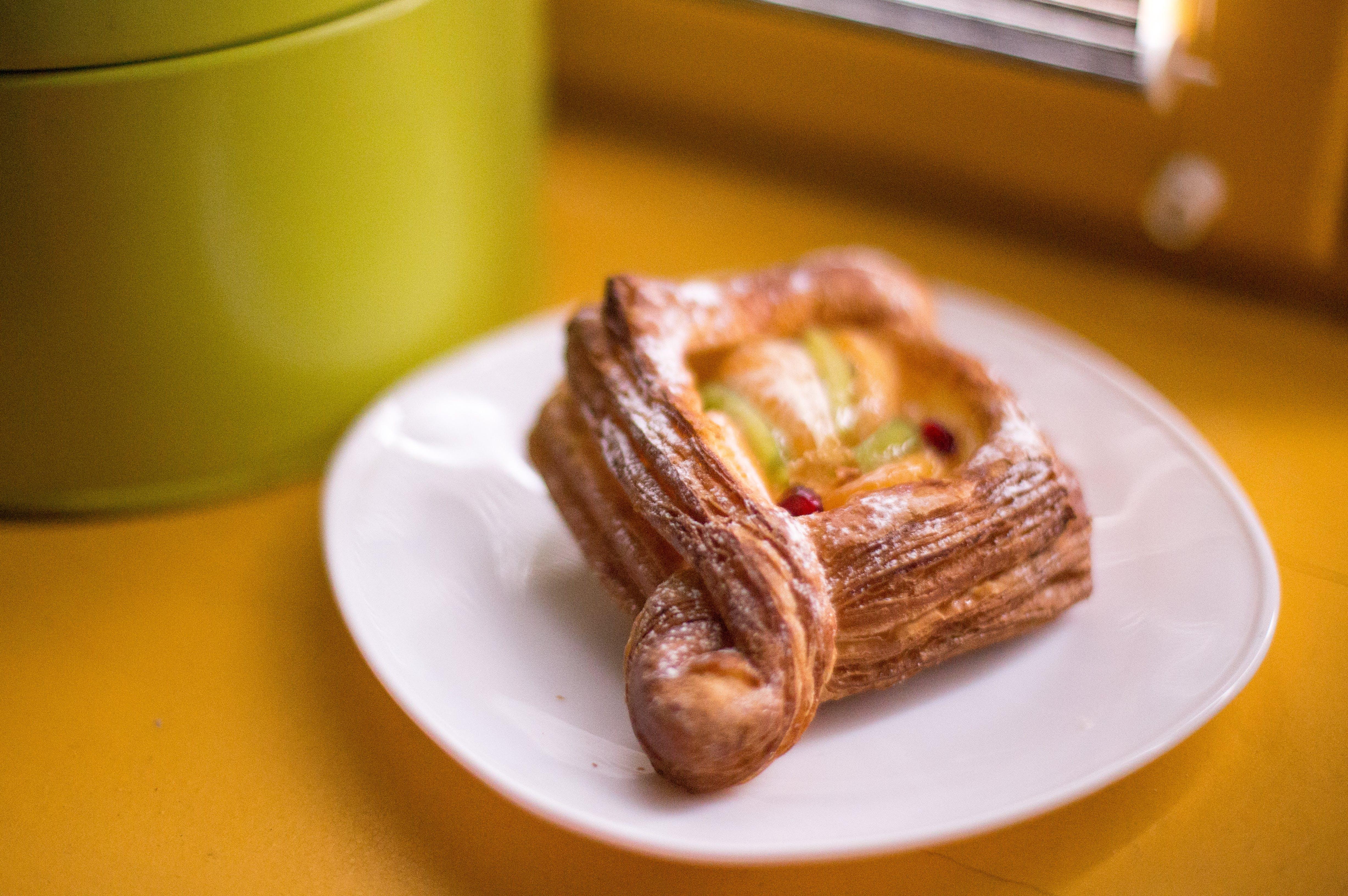 Free stock photo of bakery, food