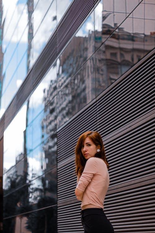 Foto d'estoc gratuïta de arquitectura, atractiu, bellesa, bonic