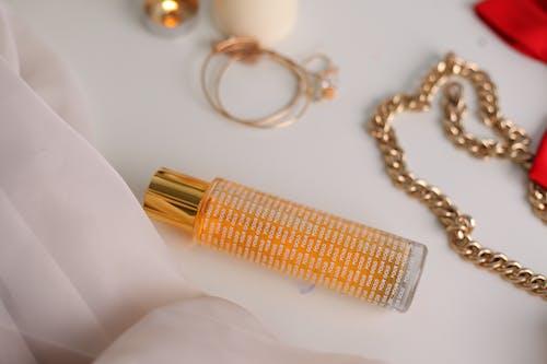 Základová fotografie zdarma na téma krásná květina, parfém