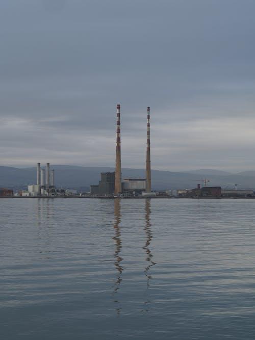 克隆塔夫, 天性, 愛爾蘭, 水 的 免费素材照片