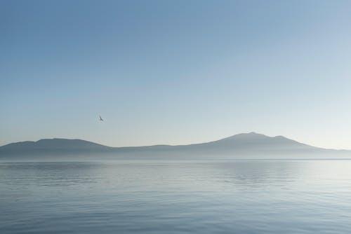 Gratis stockfoto met berg, landschap, vrijheid