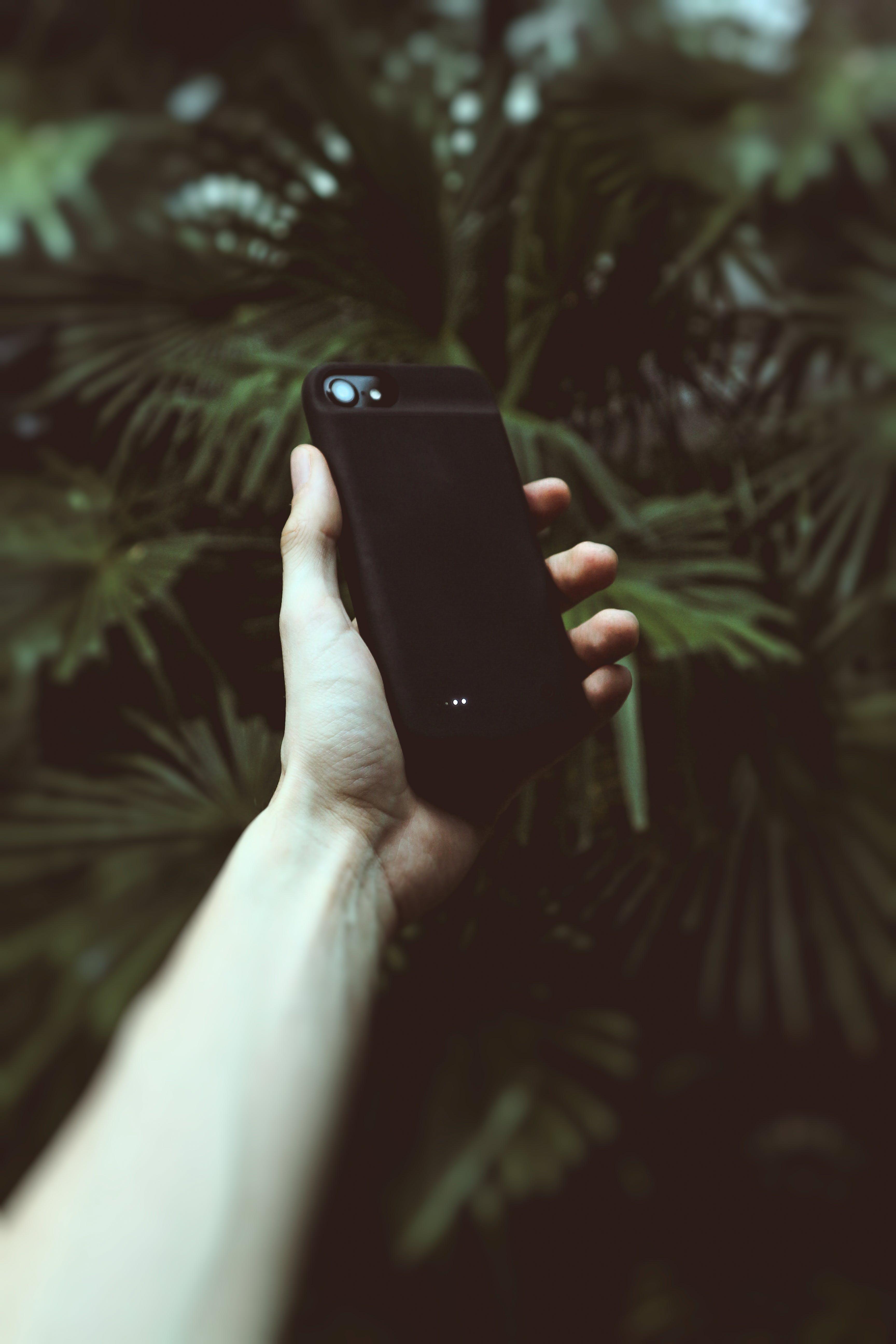Kostnadsfri bild av bärbar, dag, dagsljus, digital enhet