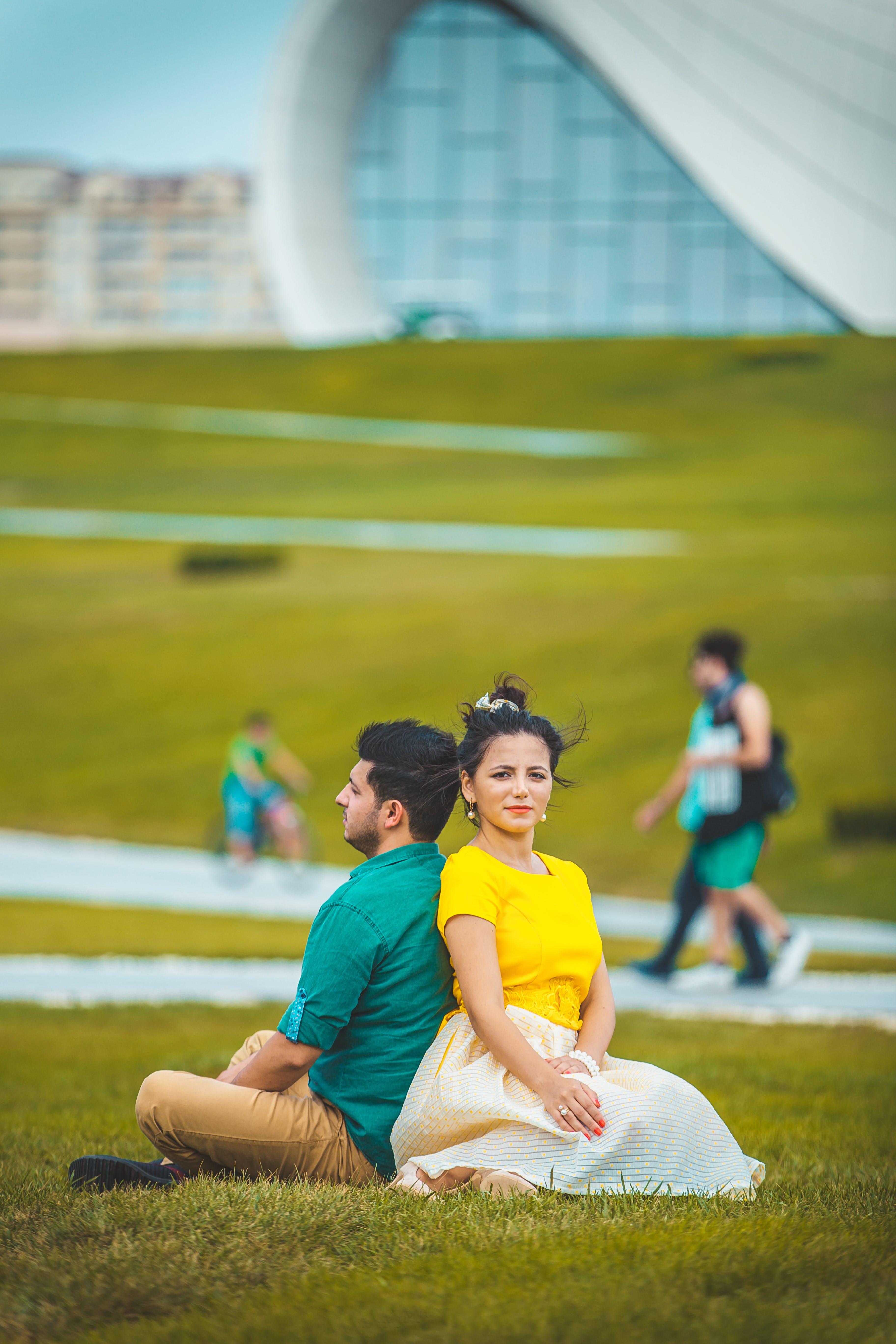Δωρεάν στοκ φωτογραφιών με lovestory, αγάπη, αζερμπαϊτζάν, γαμήλια τελετή