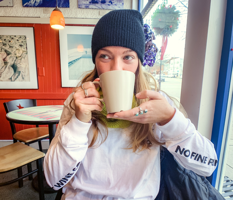 Free stock photo of coffee, coffee mug, coffeeshop, college