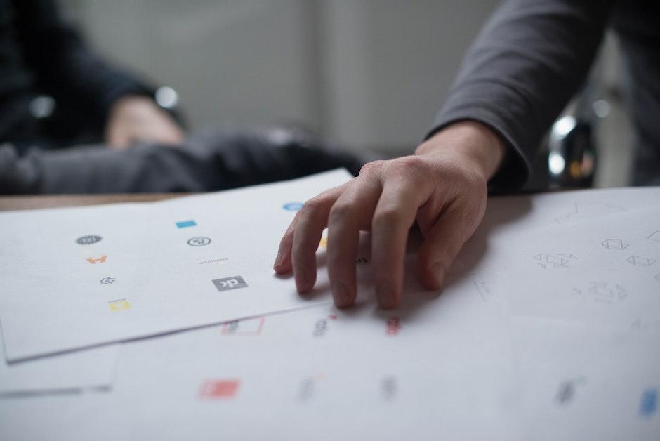 critique, design, designer