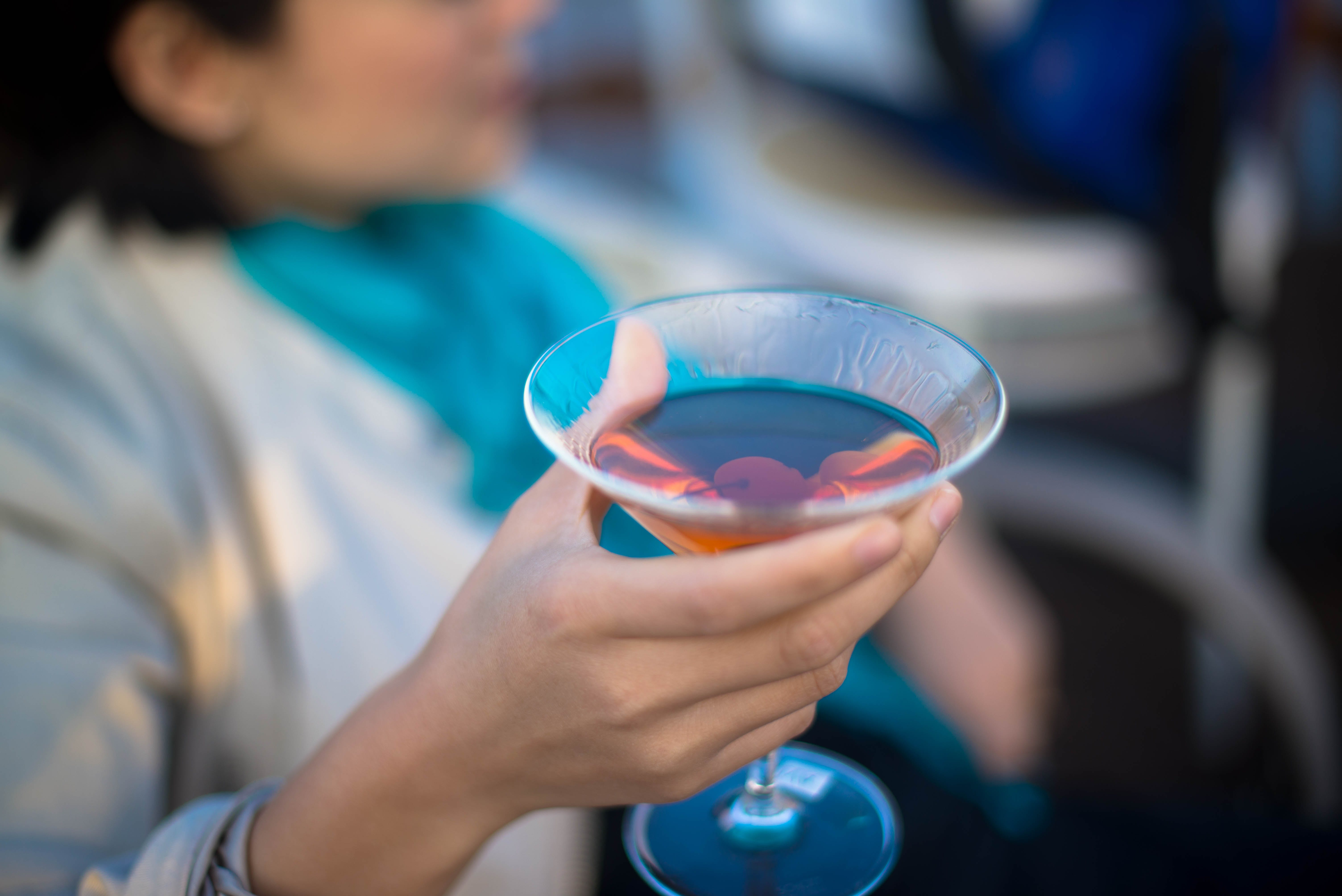 Free stock photo of alcohol, cocktail, drink