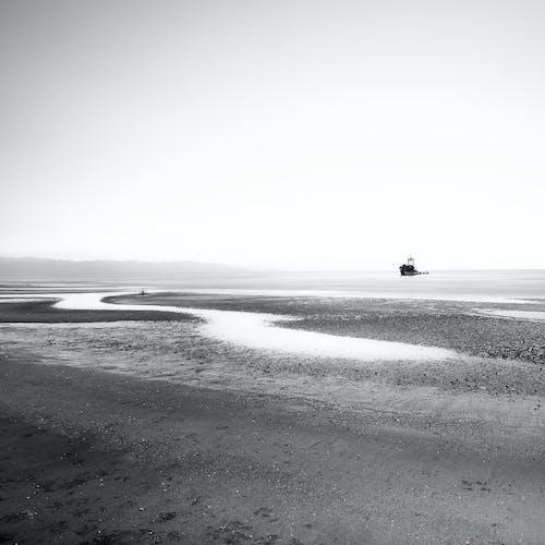 Ảnh lưu trữ miễn phí về biển, bờ biển, cảnh biển, cát
