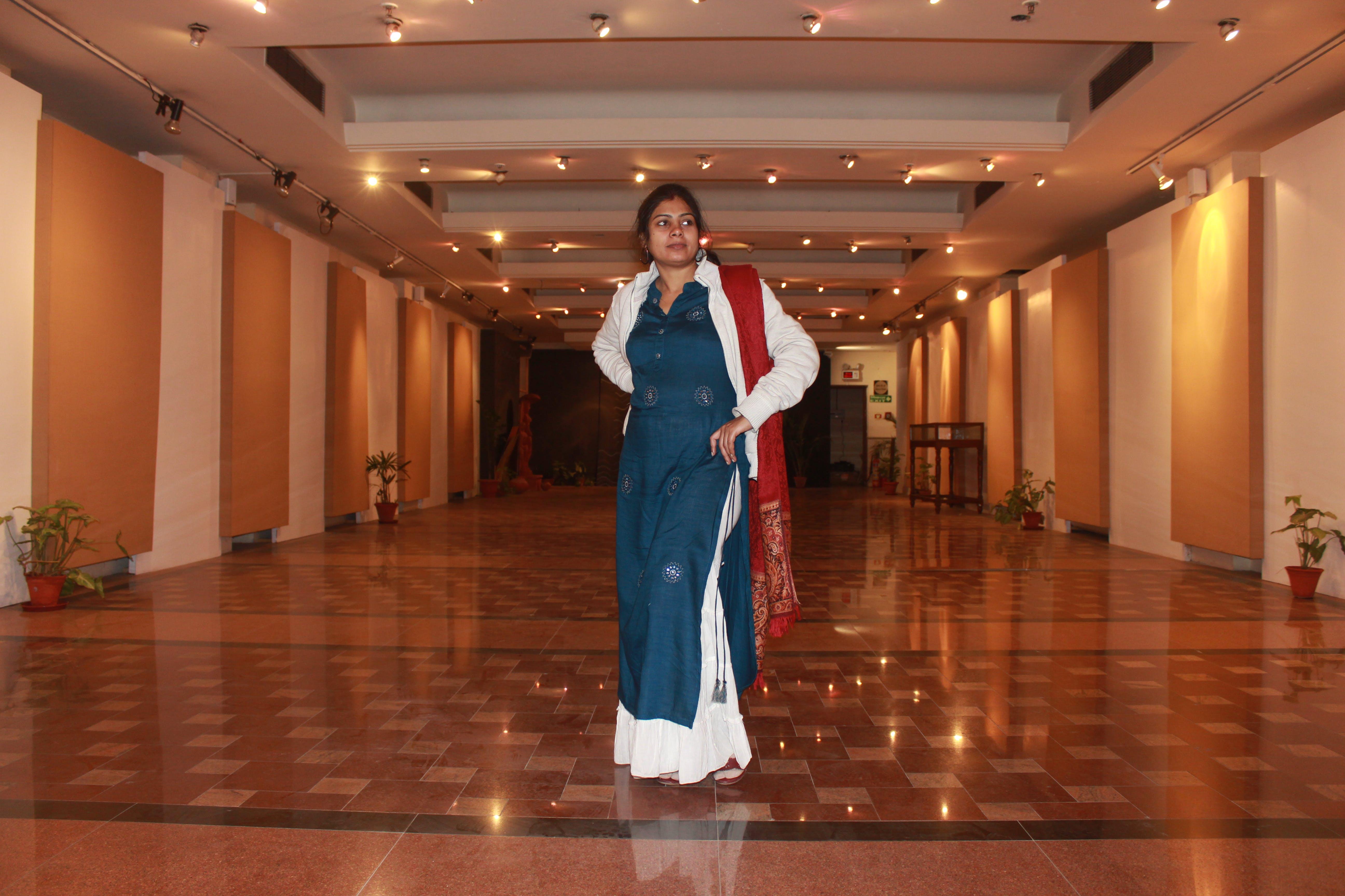 Free stock photo of ccrt, connaught-place, new-delhi, sunita-bharti