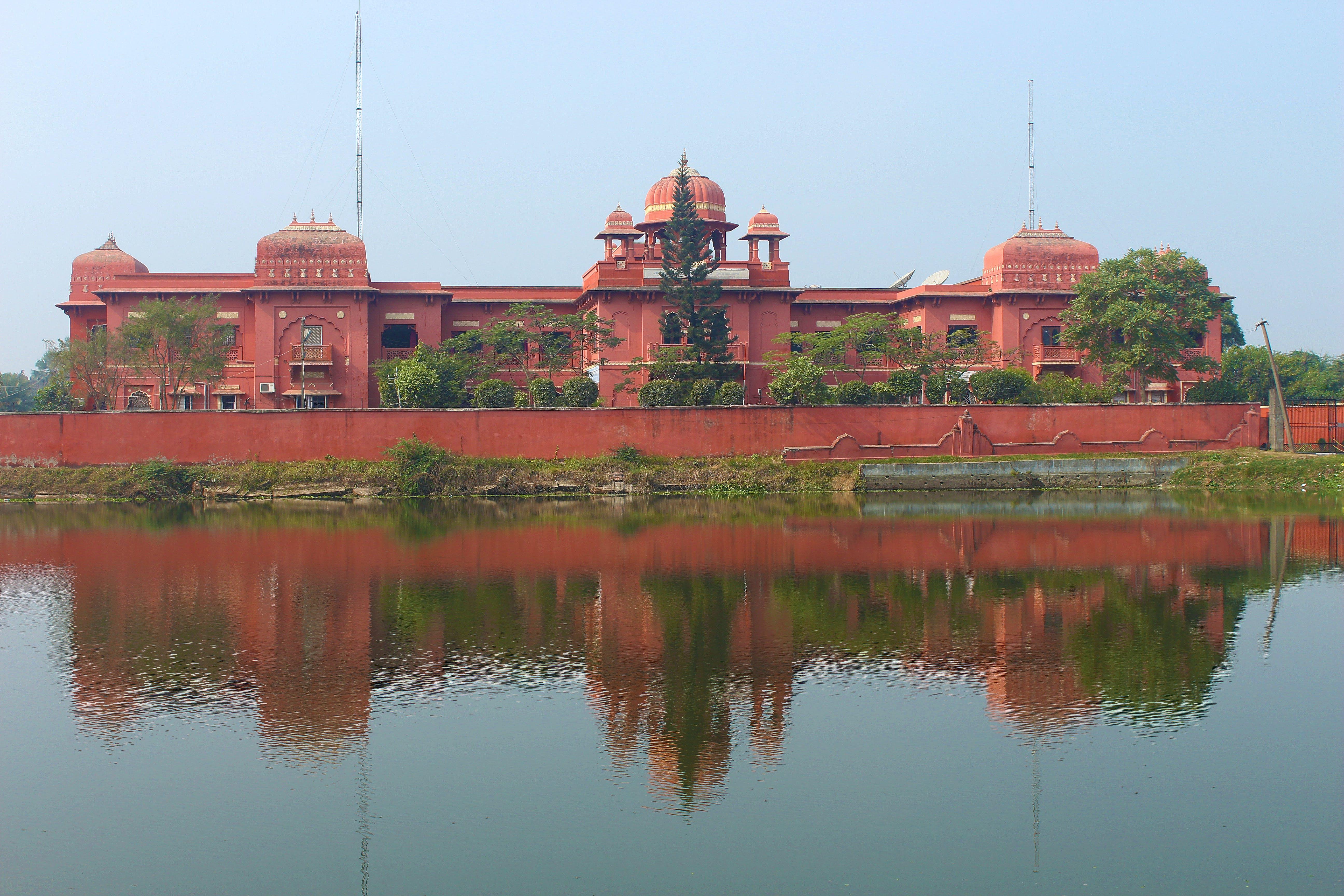 Free stock photo of raj-darbhanga, sunita-bharti
