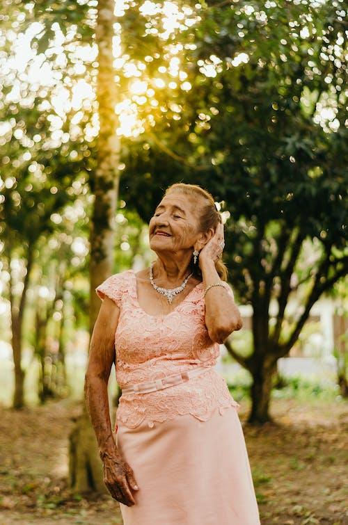 Základová fotografie zdarma na téma asiat, asiatka, asijská dáma, asijská holka