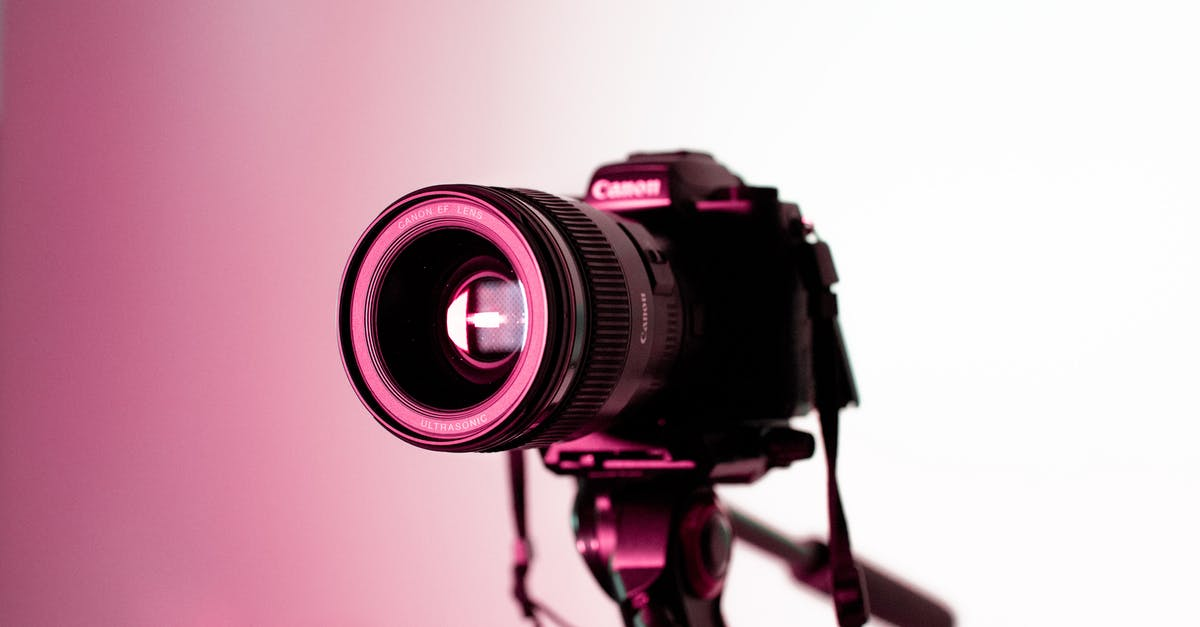 сыром цифровой фотоаппарат нечеткие снимки причины крем вам