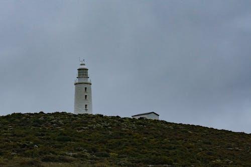 Free stock photo of lighthouse, tasmania