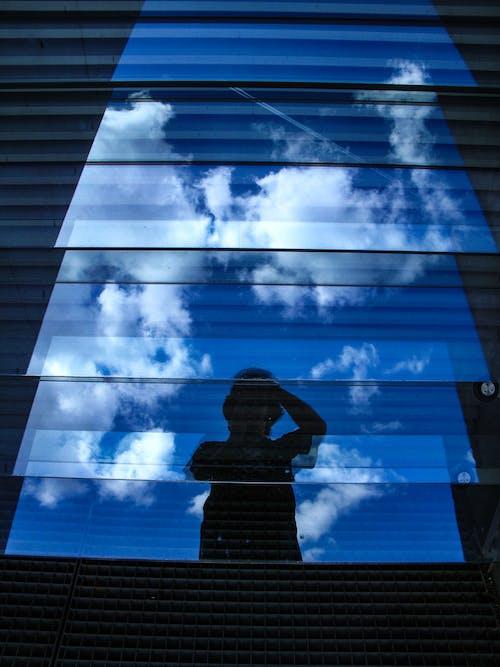 Darmowe zdjęcie z galerii z architektura, budynek, dzień, futurystyczny