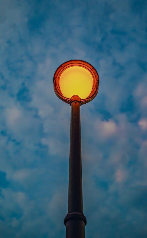光, 天空, 尼康, 藝術 的 免費圖庫相片