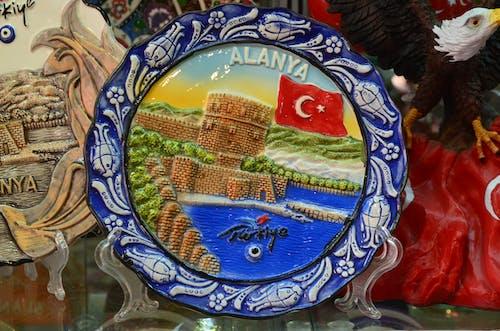 Fotobanka sbezplatnými fotkami na tému #turkey