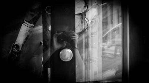 Foto d'estoc gratuïta de 35 mm, amsterdam, carrer, fujifilm