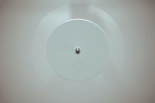 Darmowe zdjęcie z galerii z biały, dźwięk, muzyka, nagrania