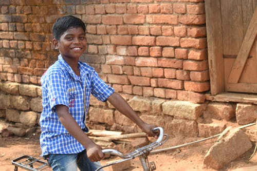 亞洲男孩, 人, 兒童, 小孩 的 免費圖庫相片