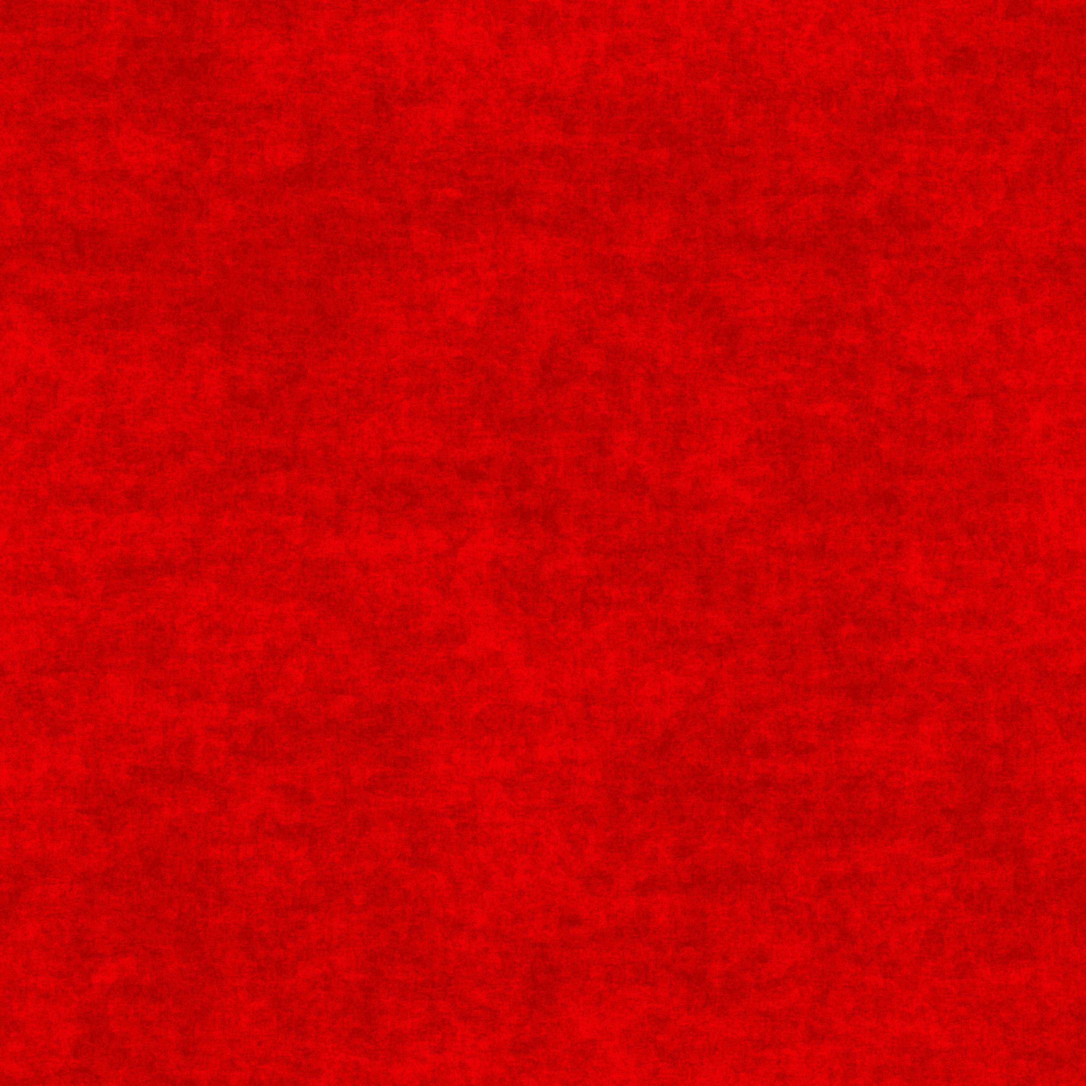 grunge, red, seamless